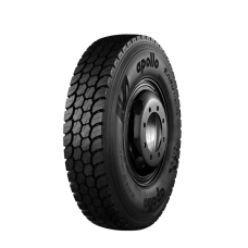 APOLLO EnduTrax MD 315/80R22.5