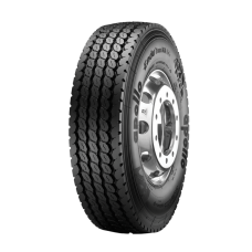 APOLLO EnduTrax MA HD 385/65R22.5