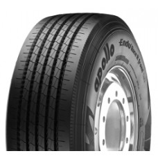 APOLLO EnduRace R FRONT 385/65R22.5