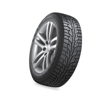 Hankook Winter i Pike RS (W419) 89T XL 195/55 R15