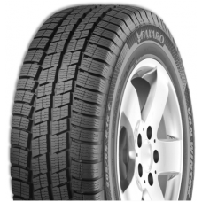 PAXARO VAN WINTER 109/107R 215/70 R15C