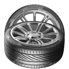 UNIROYAL RAINSPORT 5 91H 205/55 R16