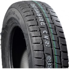 KUMHO Winter PorTran CW51 110R 195/75 R16C