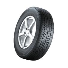 Gislaved EURO*FROST 6 77T 165/60 R15