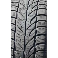 PAXARO WINTER 82H 195/50 R15