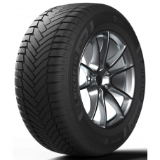 MICHELIN ALPIN 6 93H 215/55 R16