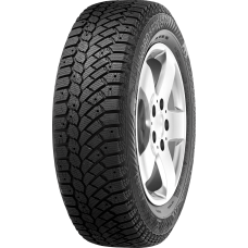 GISLAVED 91T XL NORD*FROST 200 ID 195/55 R16