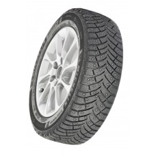 MICHELIN X-ICE NORTH 4 95T XL 195/65 R15