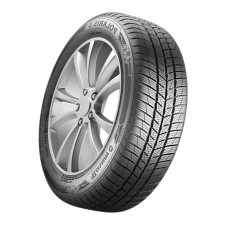 BARUM POLARIS 5 225/50 R17 98V XL FR