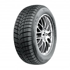 TAURUS WINTER 601 79T 165/65 R14