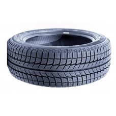MICHELIN X-ICE XI3 95H XL FR 215/50 R17
