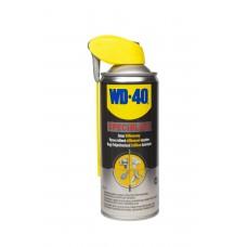 WD-40 Specialist silikoninis tepalas, 400ml