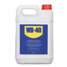 WD-40 daugiafunkcis tepalas, 5L