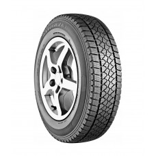 DAYTON VAN WINTER 205/75 R16C
