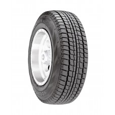 HANKOOK Winter (RW06) 215/70 R16C