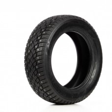 205/65 R16C DELINTE WINTER WD42 107R