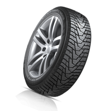Hankook Winter i Pike RS2 (W429) 88T XL 185/60 R15