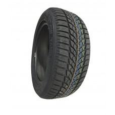 DIPLOMAT WINTER HP 94V FP XL 225/45 R17