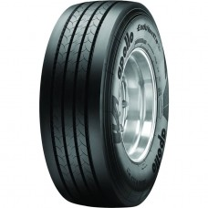 APOLLO EnduRace RT HD 385/65R22.5