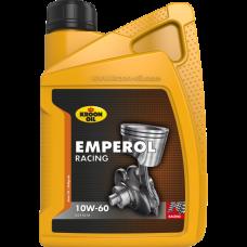 Variklio alyva KROON-OIL EMPEROL RACING 10W-60, 5L