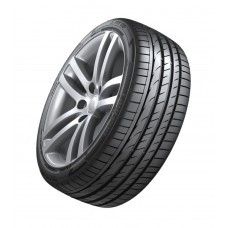 LAUFENN S Fit EQ LK01 99Y 245/45 R17