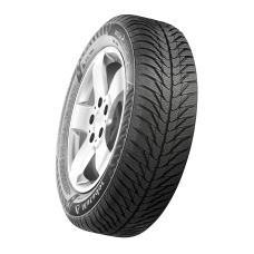 MATADOR MP54 Sibir Snow 88T XL 175/70 R14