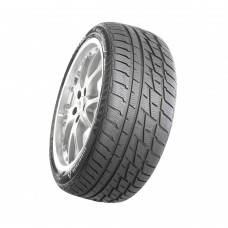 MATADOR MP92 Sibir Snow 100V XL FR 245/45 R18