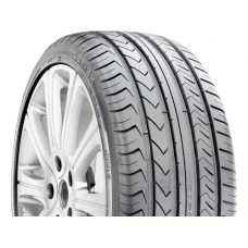MIRAGE MR-182 84W XL 205/40 R17