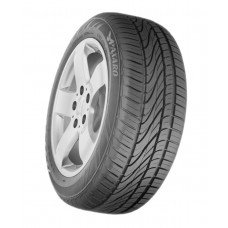 PAXARO SUMMER PERFORMANCE 93V XL FR 205/50 R17
