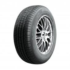 TAURUS SUV 701 99V XL 215/55 R18