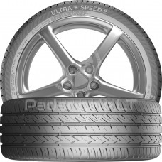 Gislaved ULTRA*SPEED 2 97Y XL FR 245/40 R18