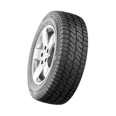 Gislaved NORD*FROST VAN 113/111R 215/75 R16C