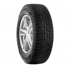 WOLF TYRES Nord Cargo 195/75 R16C