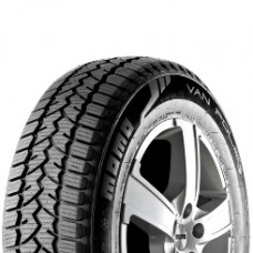 Momo Tires Momo W-3 Vpol 195/65 R16C