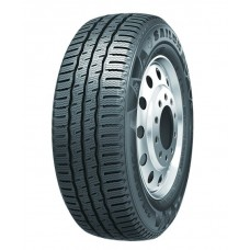 SAILUN Endure Wsl-1 215/60 R16C