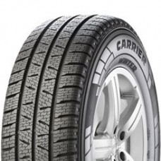 PIRELLI Winter Carrier 235/65 R16C