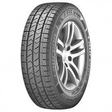 LAUFENN i Fit Van (LY31) 195/65 R16C