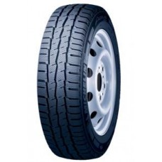 MICHELIN AGILIS ALPIN 225/75 R16C