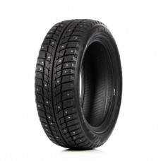 Dygliuotos 205/55 R16 DELINTE WINTER WD52 91T