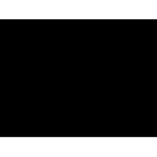KLEBER DYNAXER HP3 91H 195/65 R15