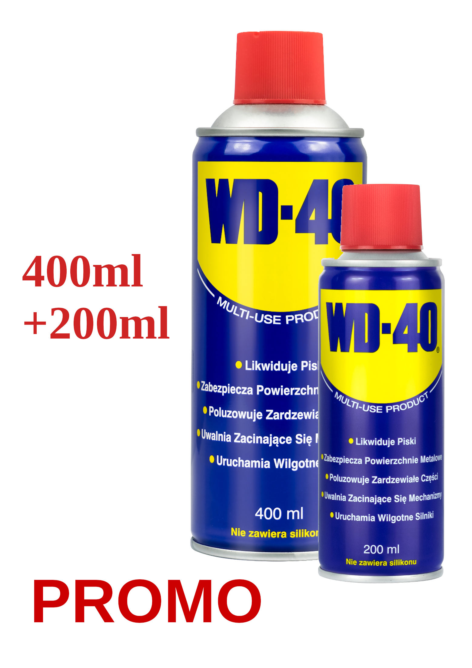WD40 01-506