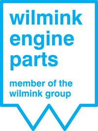 WILMINK GROUP WG1156395